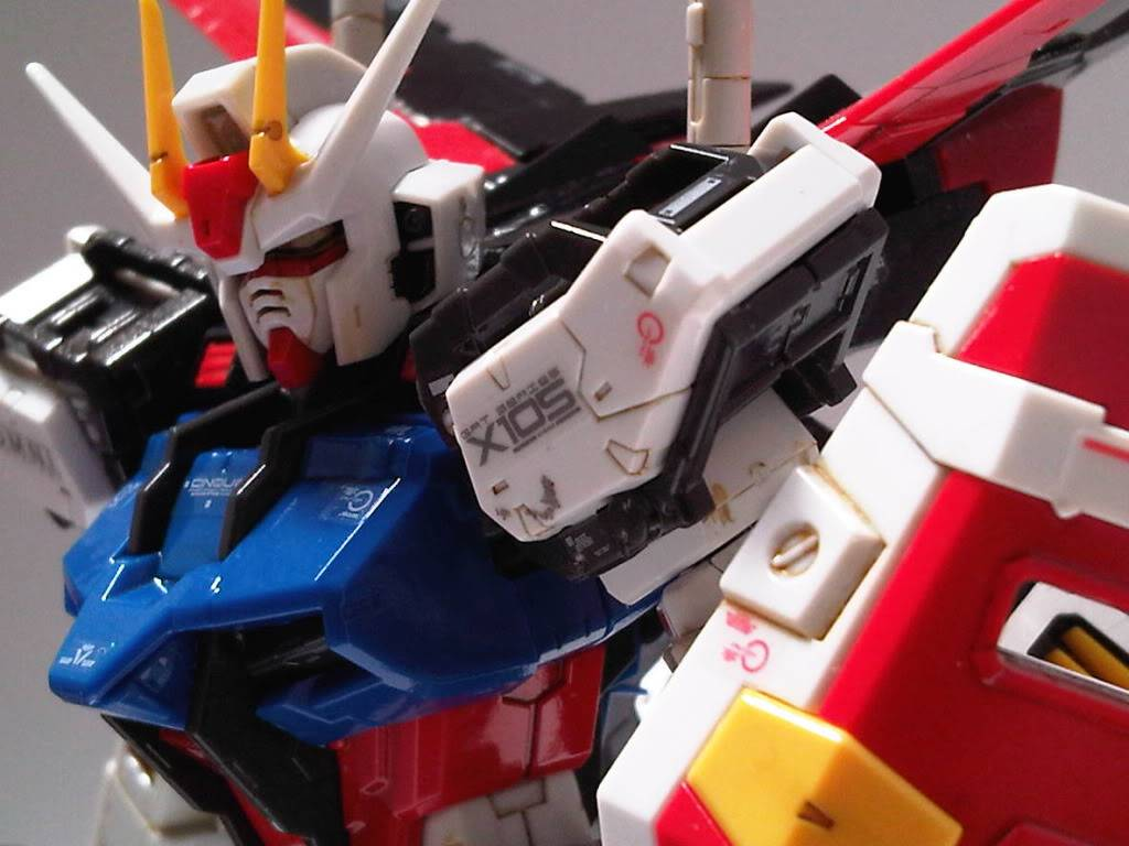 RG 144 Aile Strike and RX-78 IMG05750-20110803-1119
