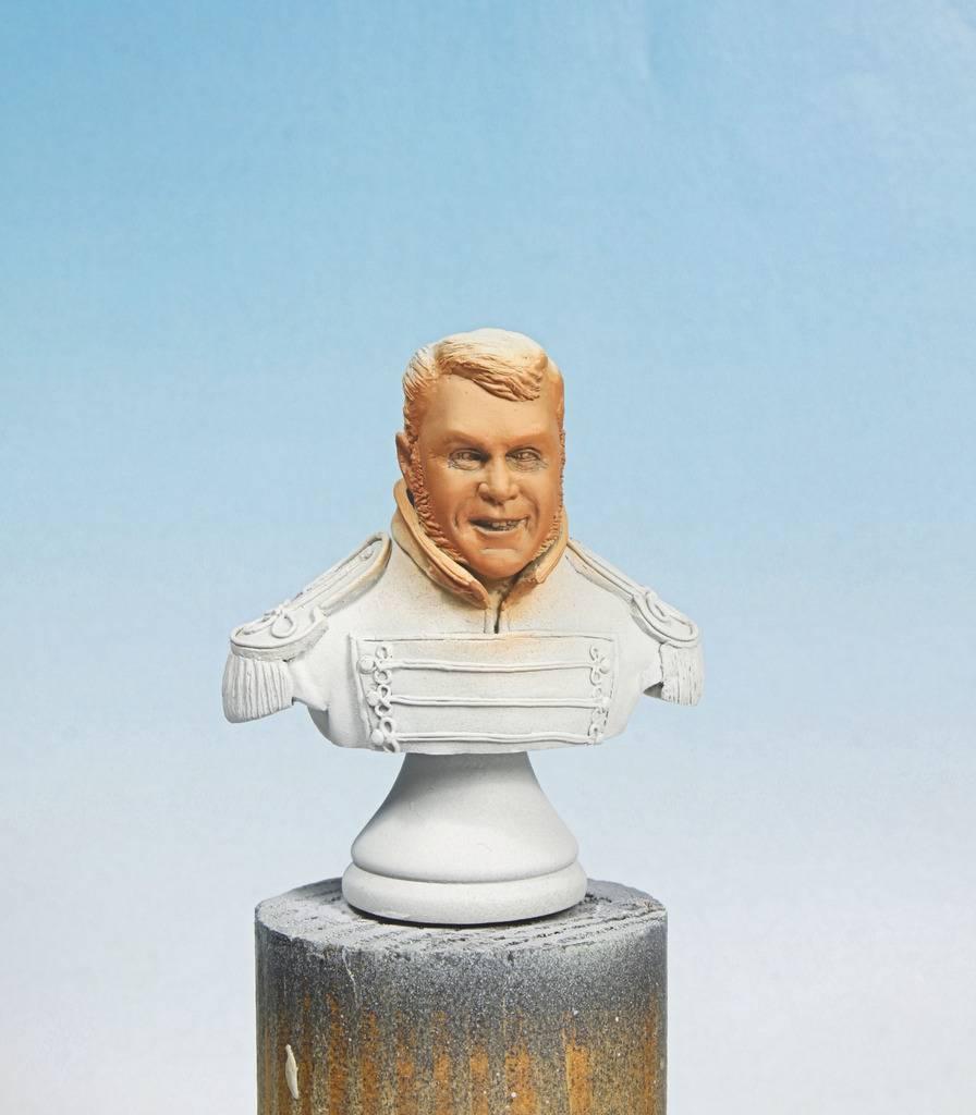Bust de Mr Wehlri.Montreux miniature's show _MG_0360_zpsbnyt5qad