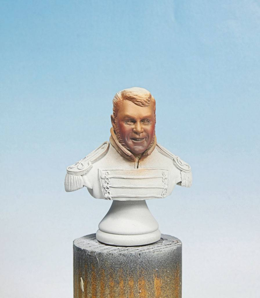 Bust de Mr Wehlri.Montreux miniature's show _MG_0363_zps0sadfqwm