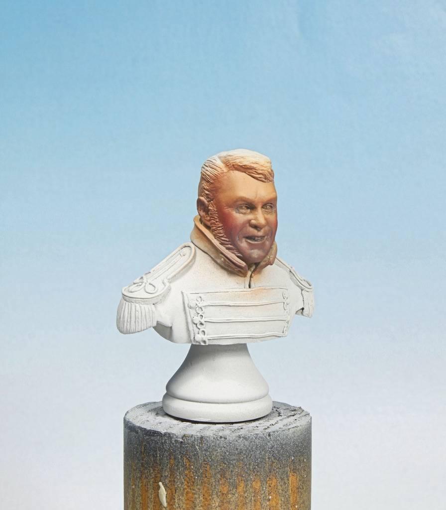 Bust de Mr Wehlri.Montreux miniature's show _MG_0364_zpssxlwssnb