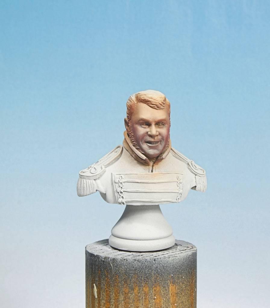Bust de Mr Wehlri.Montreux miniature's show _MG_0365_zpsclakpmce