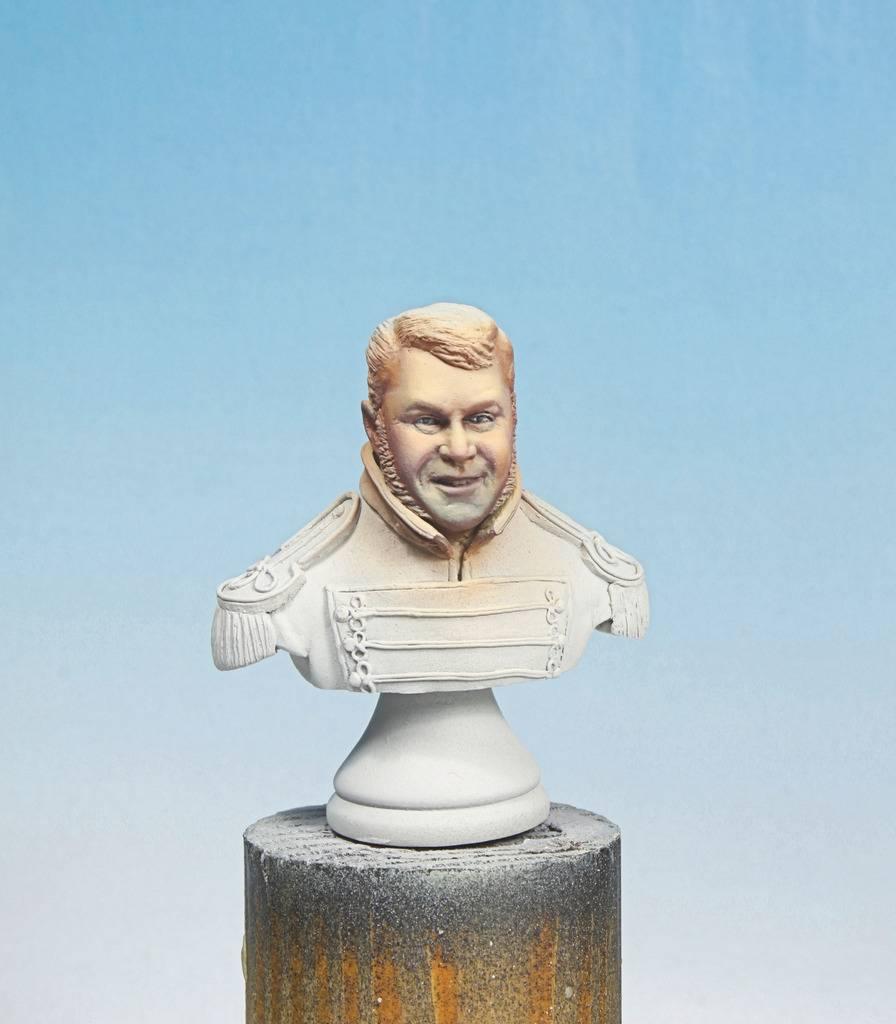 Bust de Mr Wehlri.Montreux miniature's show _MG_0366_zps7msimlaa