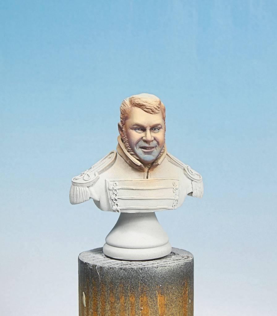 Bust de Mr Wehlri.Montreux miniature's show _MG_0367_zpsiifhb2so
