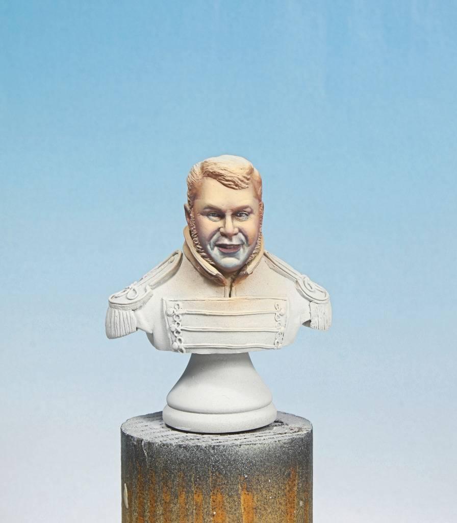 Bust de Mr Wehlri.Montreux miniature's show _MG_0368_zpsosiv6yga