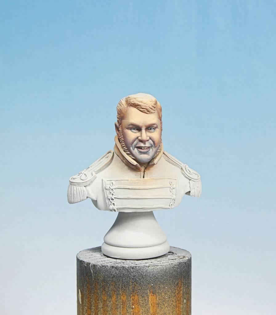 Bust de Mr Wehlri.Montreux miniature's show _MG_0369_zps75qsfxqc