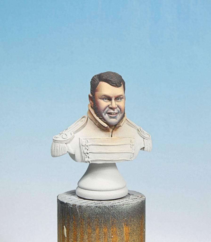 Bust de Mr Wehlri.Montreux miniature's show _MG_0370_zpssgtnylfg