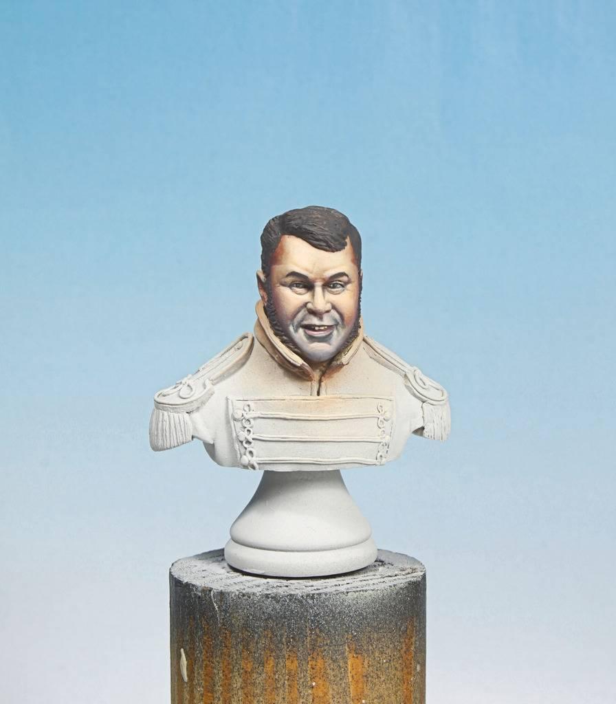 Bust de Mr Wehlri.Montreux miniature's show _MG_0371_zpsqyuqhx4r
