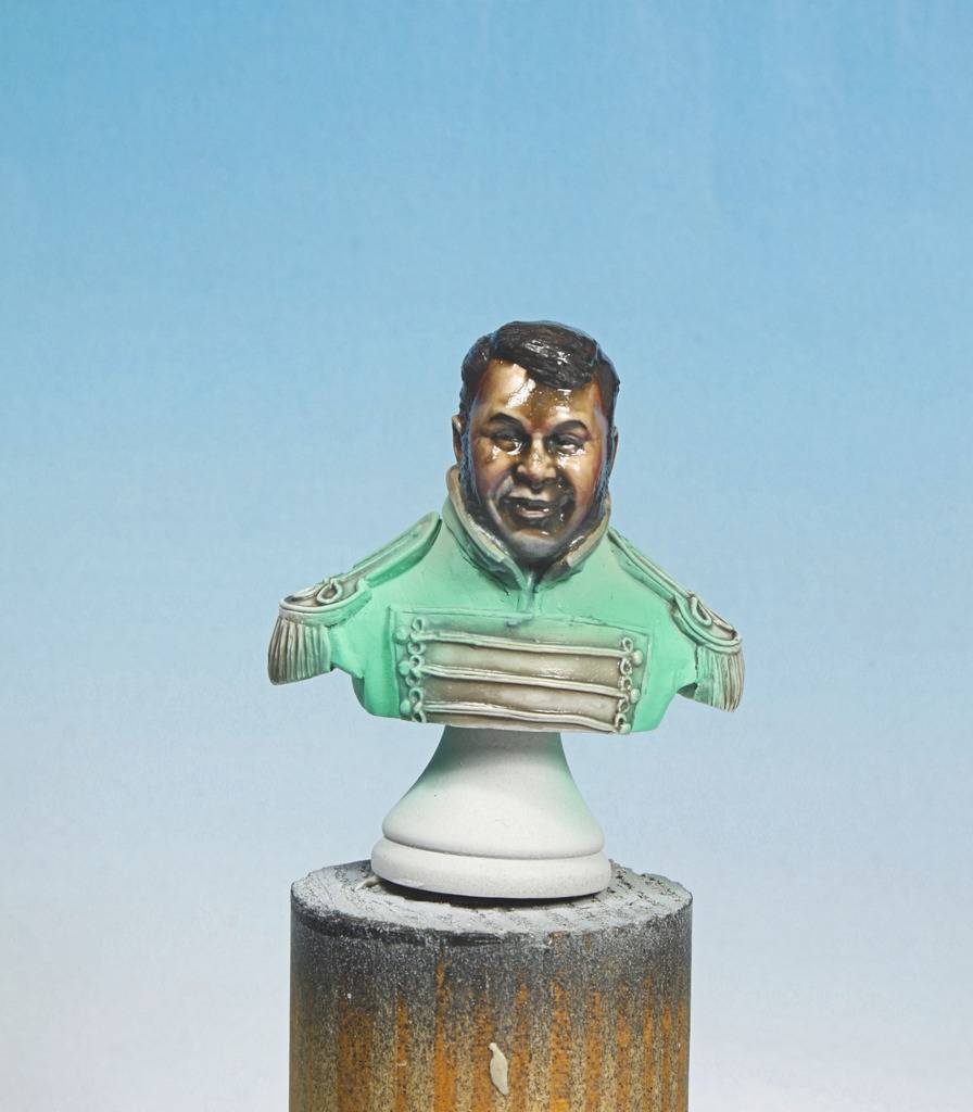 Bust de Mr Wehlri.Montreux miniature's show _MG_0373_zpshaw63izm