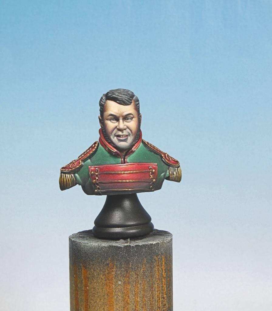 Bust de Mr Wehlri.Montreux miniature's show _MG_0375_zpsagfhipyr