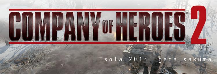 Company of Heroes 2 Jaunumi Coh2news-1-750