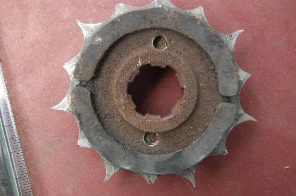 La KTM 690 Enduro tire sa révérence Gx7DH_zps06543c63
