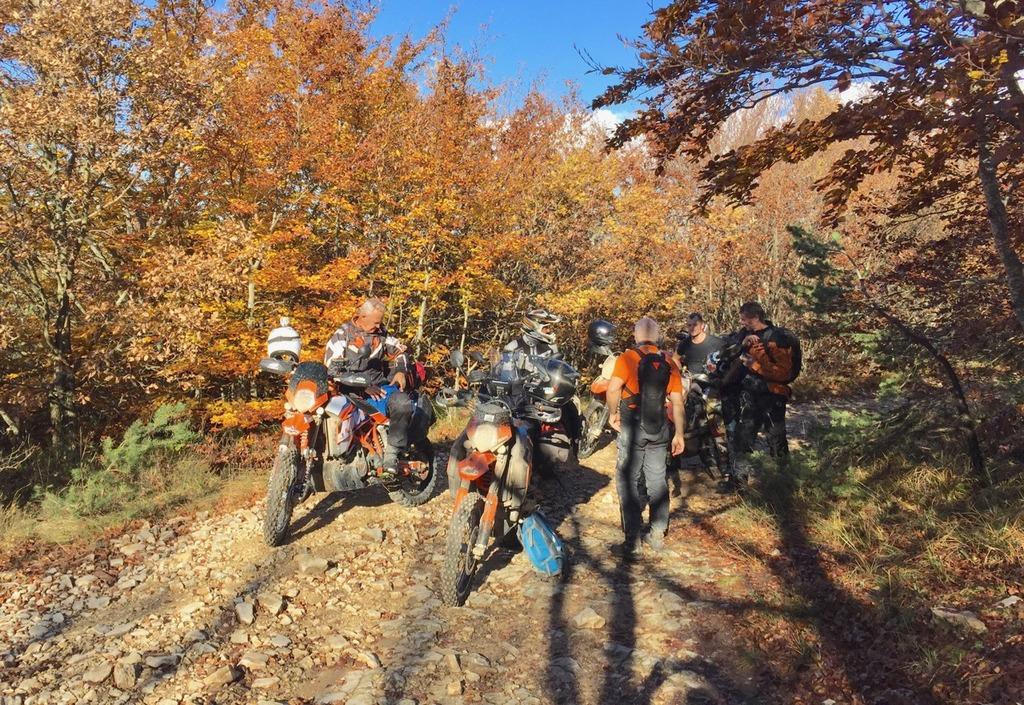 WE pistes en Drôme provençale 19-20 novembre 2016 - Page 6 IMG_0505_zpsmzan3hlf
