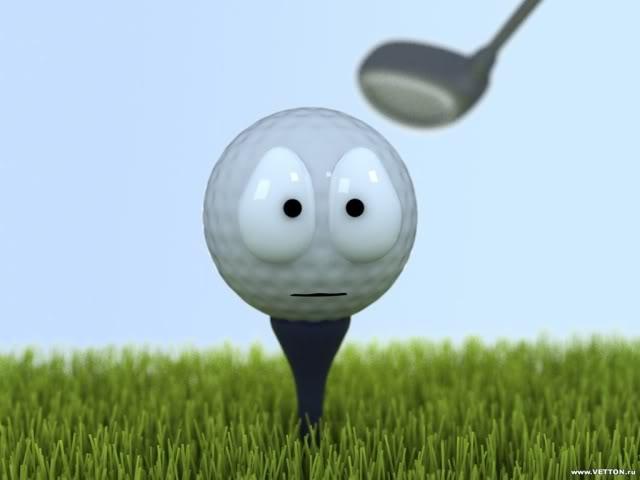 Entrar al equipo Sports_Golf_640x480_023