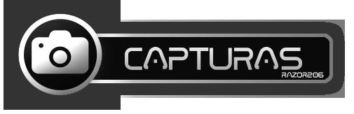 Quantum Break [PC] -Acción, Aventura (Ciencia ficción)- BotonCapturas