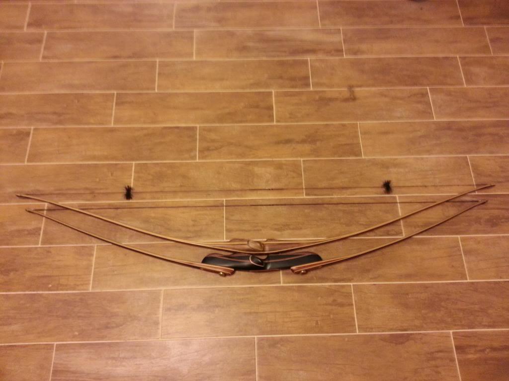 Et voila l'hybride (Whip) 20130923_194905