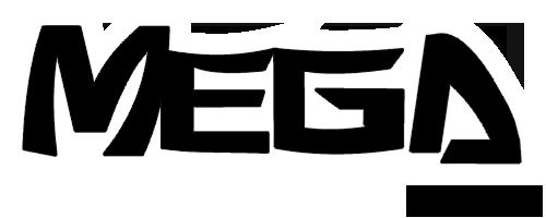 Mega Design [Ex- Apache Design] [RELOADED] LogoMegav1-1
