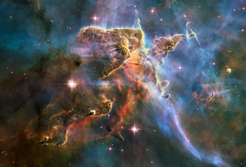 [MODELOS] [PSIQUE] Realidad psíquica - Experiencia interna Nebulosa_Carina_20ani