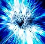 Experiencia No-local y procesos multiversales UF0-73CH Energia03_zpsf5f0f8c6