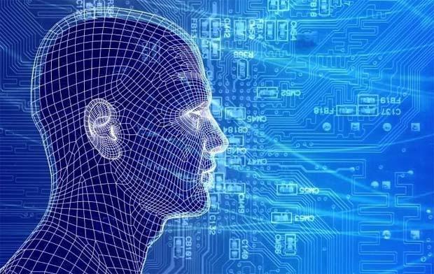 [TÉCNICA] Firehex :: Marco de consciencia e interacción Remote-viewing-akashic_zps686fe24a