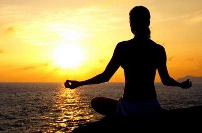 [TÉCNICA] Voluntad y desarrollo :: Key Phrase (V1.0/2.0) Sanador-espiritual-solo-voluntad-13262526_3_zps1c9c3542