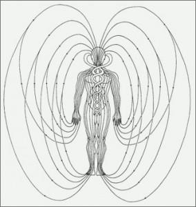 [TÉCNICA] Firehex :: Marco de consciencia e interacción Url-5_zpsf07a7a05