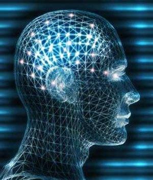 [TÉCNICA] Firehex :: Marco de consciencia e interacción Url-6_zps9bfda607