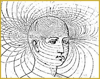 [TÉCNICA] Firehex :: Marco de consciencia e interacción Url-9_zps99269b07