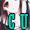Cromulent University - Hetero/Yaoi/Yuri [Confirmación - Rechazada] 30x30_zpsuzrj0ero
