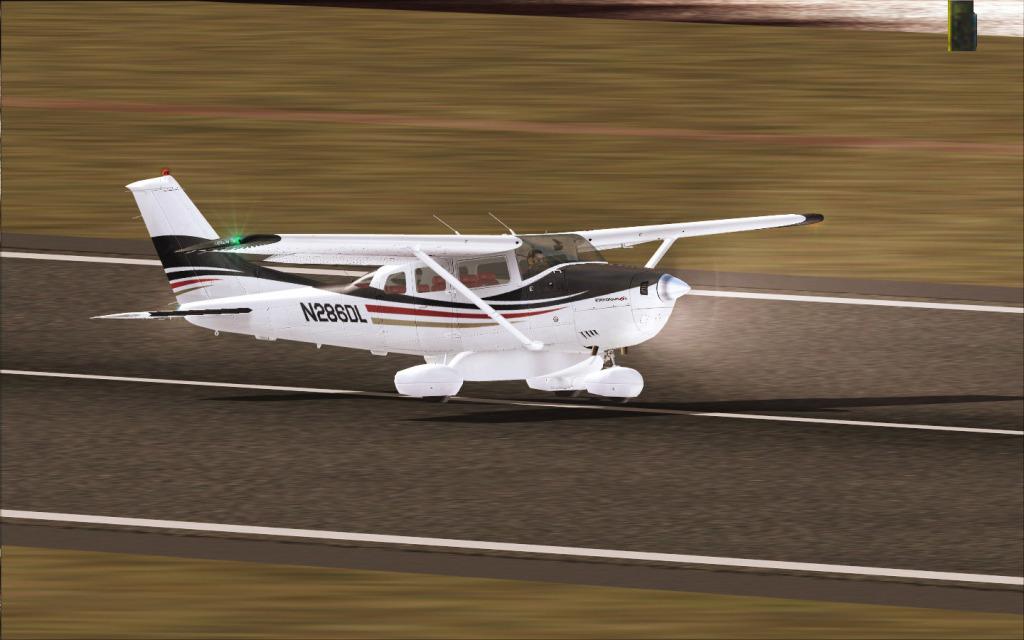 Tour Regional, Joinville------->Curitiba!! -2012-apr-21-003