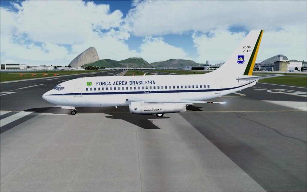 Meus últimos voos... Semtiacutetulo2