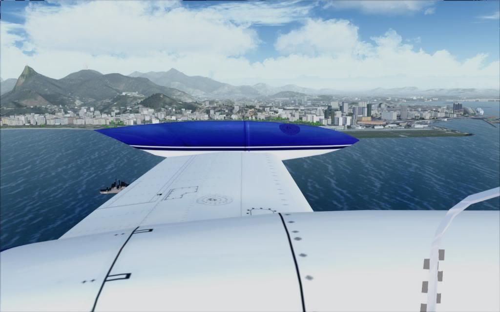 Meus últimos voos... Fsdfsdf