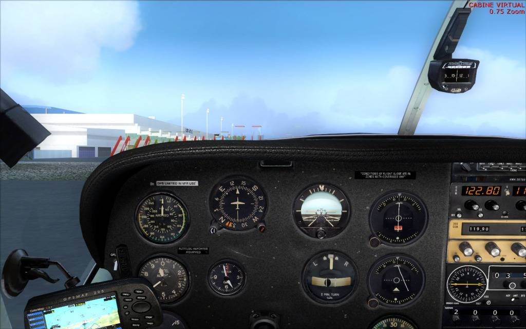 VFR Catarinense - Parte I... -2012-jun-8-002