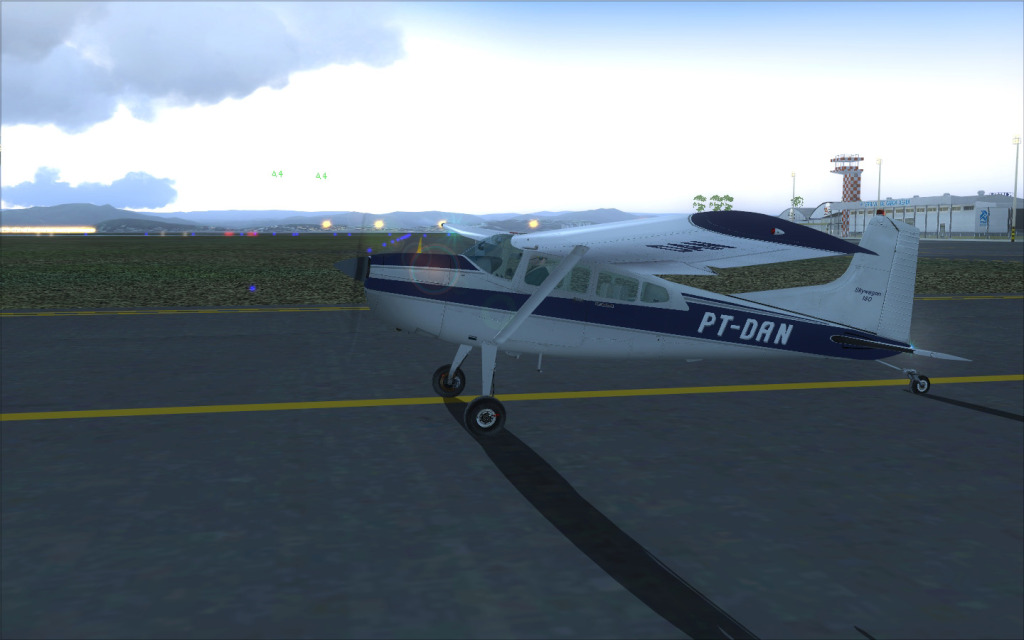 VFR Catarinense - Parte I... -2012-jun-8-003