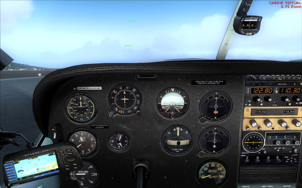 VFR Catarinense - Parte I... -2012-jun-8-007