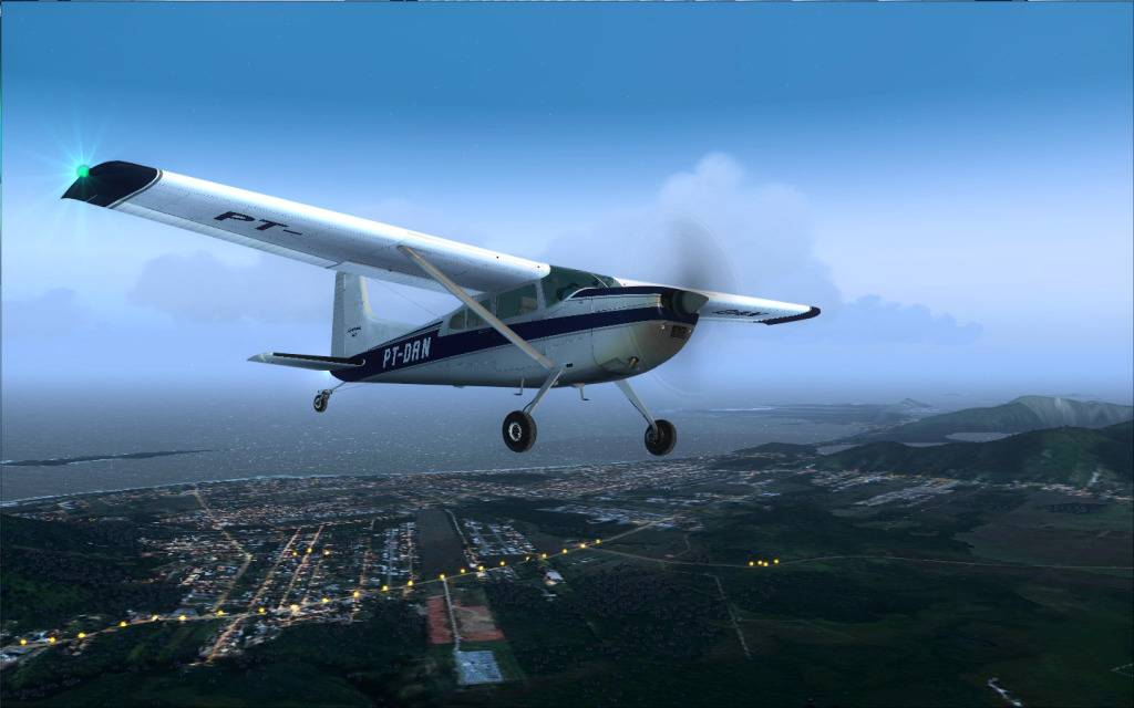 VFR Catarinense - Parte I... -2012-jun-8-010