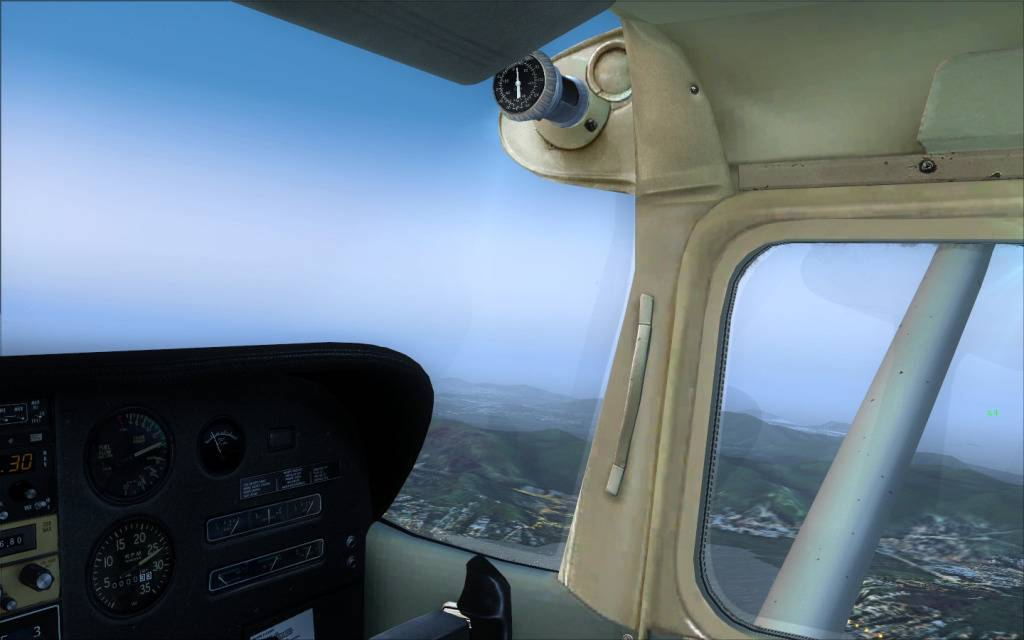 VFR Catarinense - Parte I... -2012-jun-8-012