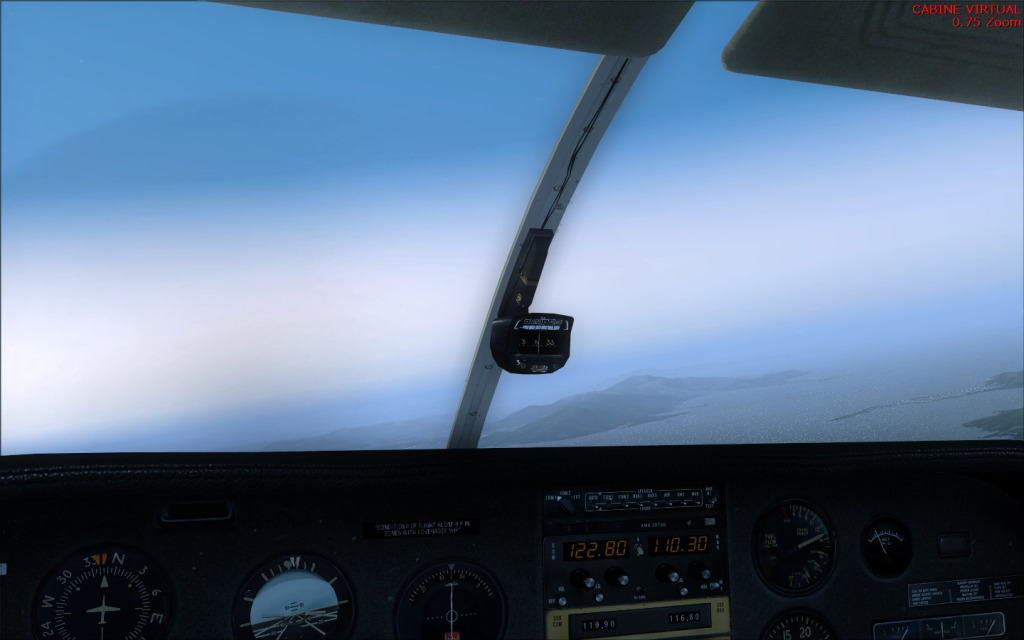 VFR Catarinense - Parte I... -2012-jun-8-014