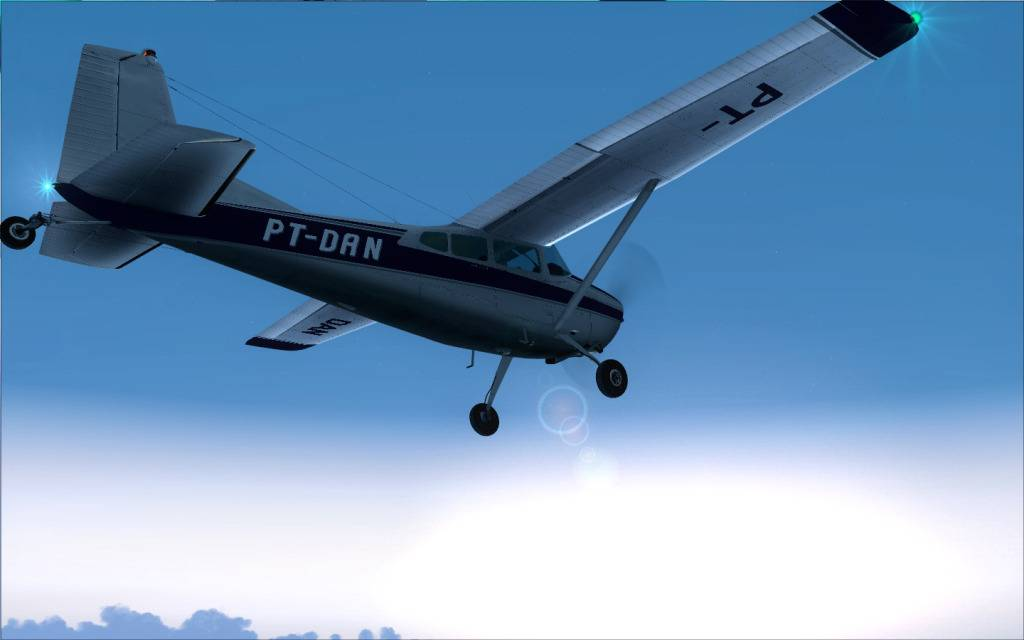 VFR Catarinense - Parte I... -2012-jun-8-016