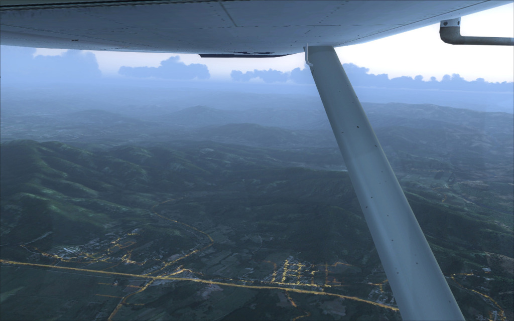 VFR Catarinense - Parte I... -2012-jun-8-018