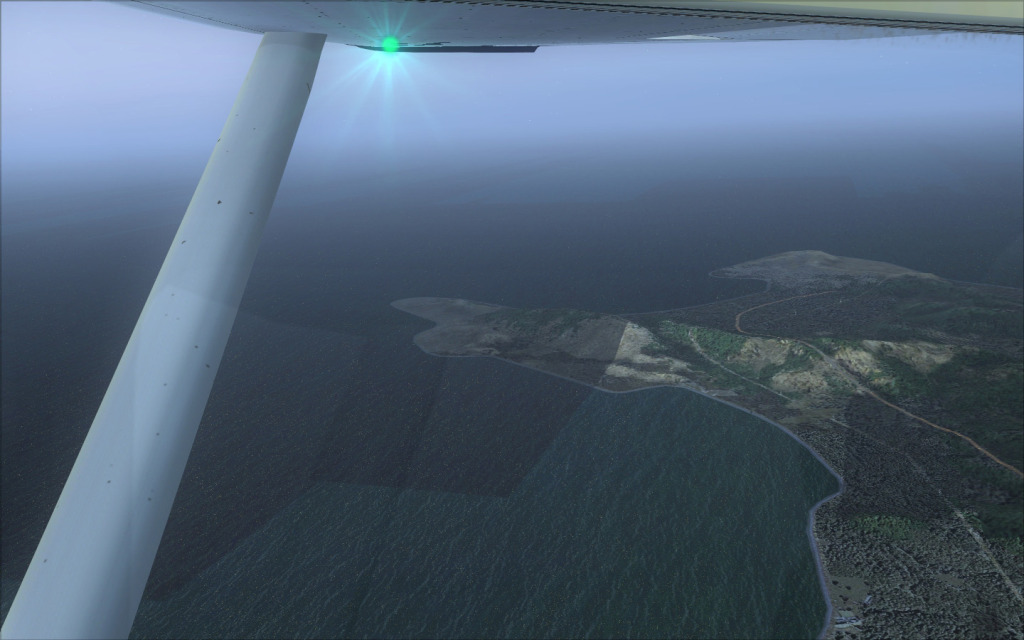 VFR Catarinense - Parte I... -2012-jun-8-019