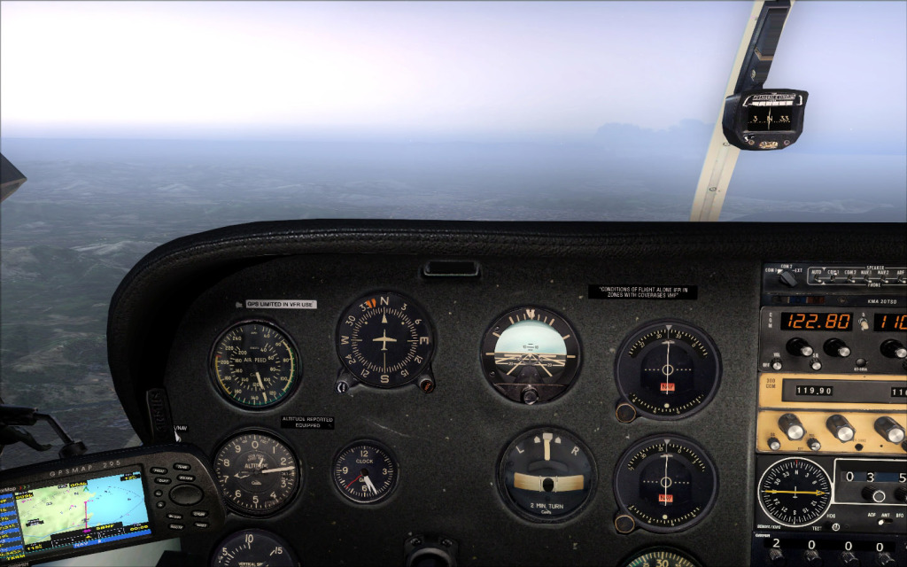 VFR Catarinense - Parte II... -2012-jun-8-021