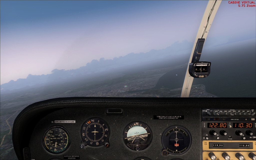 VFR Catarinense - Parte II... -2012-jun-8-022