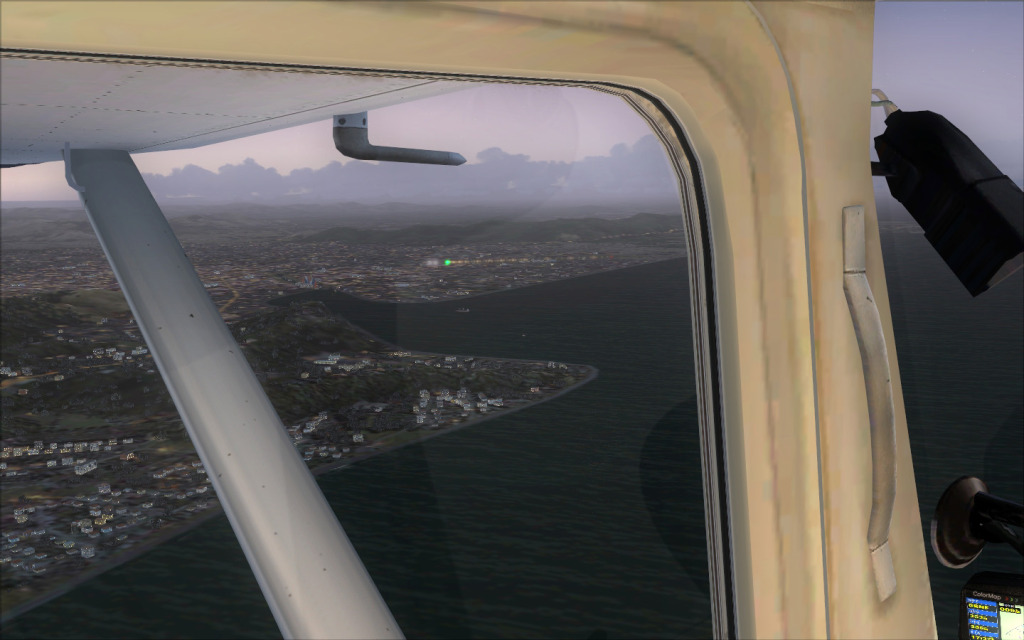 VFR Catarinense - Parte II... -2012-jun-8-024