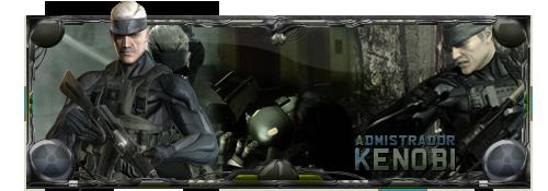 3º Quebra Cabeça GiftKenobiMGS3