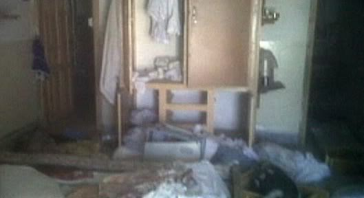 5/2/11 Death Of Osama Marks Worlds History Bin3