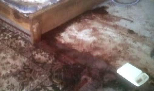 5/2/11 Death Of Osama Marks Worlds History Bin7