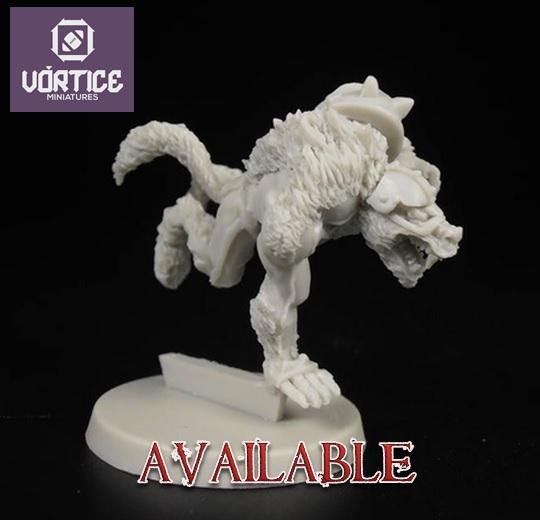 HorrorMuseum BBC!!!!  Werewolf_zpsb2082ee9