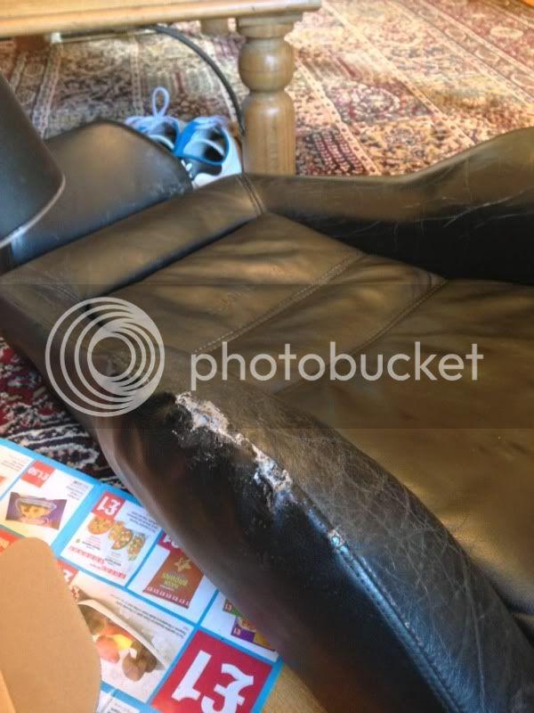 Leather Repair 6131FAD7-2CBE-4702-BC8C-DB1D30B7EAC5-14667-00000787751A85DC_zps197e1596