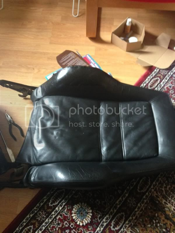 Leather Repair E98E87AA-1487-403A-8FCC-F2E3AAD897E7-14667-00000787A33E7F2E_zps795bdde0