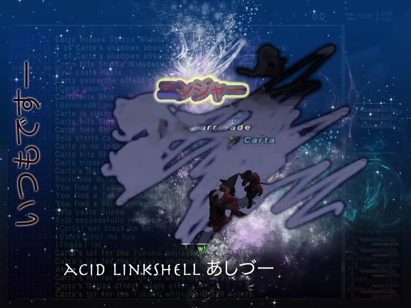 Acid Acid's LS Forum - Portal Img_20071218_011023